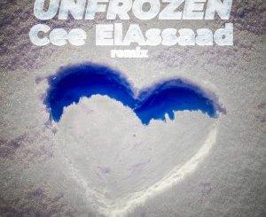 Pascal Morais, Che Cherry – Unfrozen (Cee ElAssaad Voodoo Mix) mp3 download