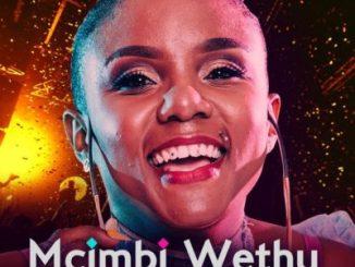 Tipcee – Umcimbi Wethu Ft. Babes Wodumo, DJ Tira & Mampintsha Mp3 Download Fakaza