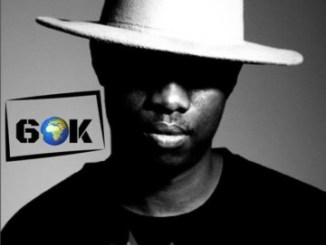 Caiiro – 60K Appreciation Mix mp3 download