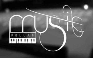 Music Fellas – #### (Fellas Friday) mp3 download