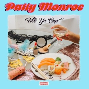 Patty Monroe – I Like It mp3 download