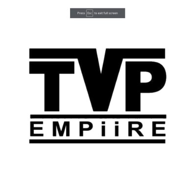 TVP Empiire – Angry Steps mp3 download