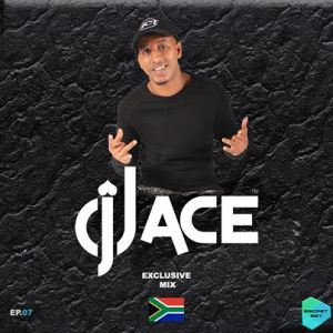 DJ Ace Freedom Day Mp3 Download