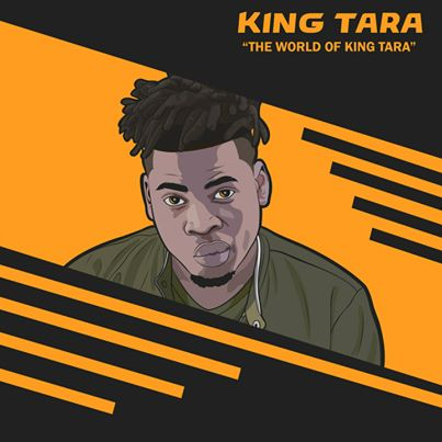 Dj King Tara Spinal Cord Mp3 Download