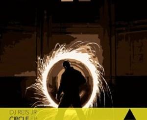 DJ Reis Jr Circle Mp3 Download