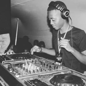 Dlala Lazz Umzimba Shaker Mp3 Download