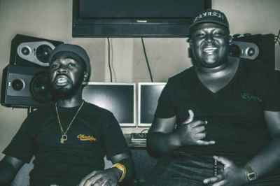 El Papino & Cheddar uBoomba noNtshebe Vol. 1 Mp3 Download