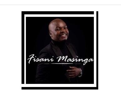 Fisani Masinga This Time Mp3 Download