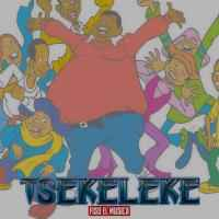 Fiso El Musica Tsekeleke Mp3 Download