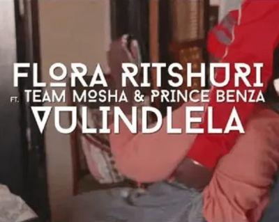 Flora Ritshuri – Vulindlela Ft. Team Mosha & Prince Benza Mp3 Download Fakaza