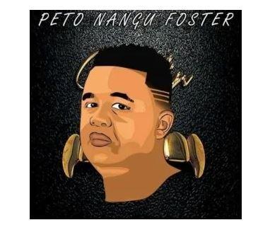 Foster Blaq Slim Mp3 Download