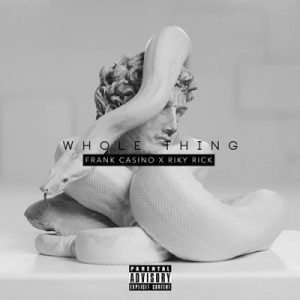 Frank Casino Whole Thing Mp3 Download