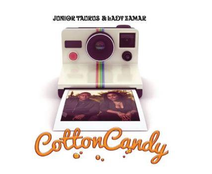 Junior Taurus & Lady Zamar Pitori Mp3 Download