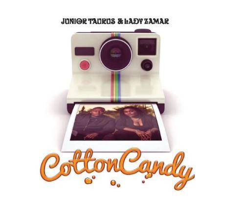 Junior Taurus & Lady Zamar King & Queen Mp3 Download
