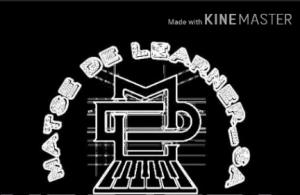 Matse De Learner_SA Corona Virus Mp3 Download