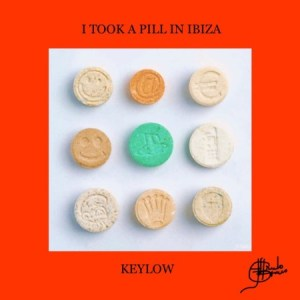 Mike Posner I Took A Pill In Ibiza Mp3 Download