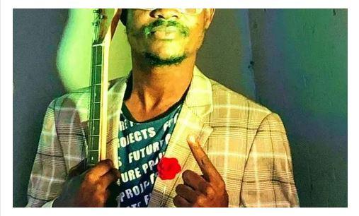 Mr Shelton & The Trade Jazz Reality Nguva Yezvipo Mp3 Download