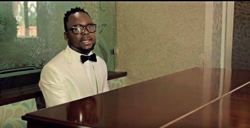 Mr.Bow - Akuna Munwane Download Video