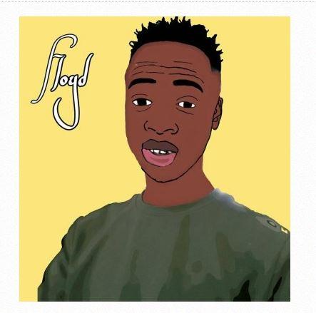 Mtomdala (Navy Boyz) & Dj Floyd CPT Achievements Mp3 Download