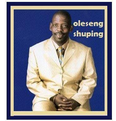 Oleseng Shuping Shango Mp3 Download