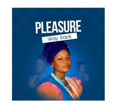 Pleasure Lefotoana Mp3 Download