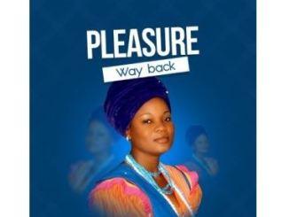 Pleasure O Tsamaisa Matepe Mp3 Download
