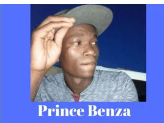 Prince Benza Mp3 Download Fakaza Songs