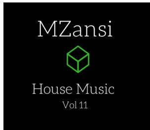 Arol $kinzie & Fefey Long Direction Mp3 Download