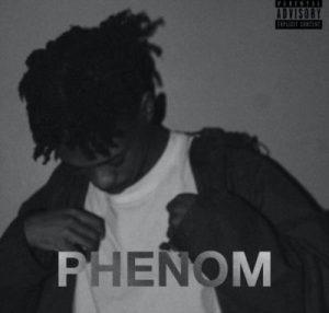 Vinc Phenom Mp3 Download