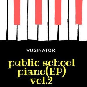 Vusinator Drumfest Mp3 Download
