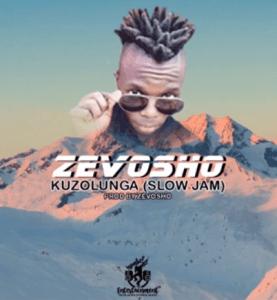 Zevosho Kuzolunga Mp3 Download