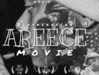 DOWNLOAD A-Reece Movie 2020 EP 1 Mp3