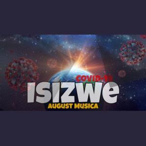 Download August Musica Isizwe Mp3 Fakaza
