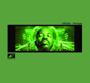 Black Coffee x Prince Kaybee x Sho Madjozi x Dj Maphorisa Afro House Type Beat Mp3 Download