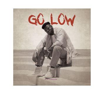 Captain Blu – Go Low Ft. Sgananda Mp3 Download