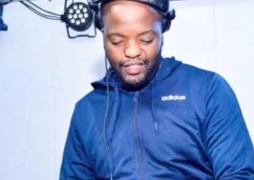 Download De Mthuda & Njelic Umshado Mp3 Fakaza