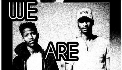 Existing Boyz Road Block Mp3 Download