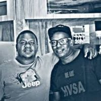 Download House Victimz Blood Spot Mp3 Fakaza