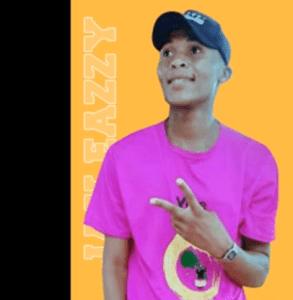 Jay Eazzy Why Ba Lwesha Bommago Mp3 Download