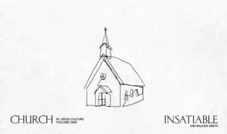 Jesus Culture Revival Mp3 Download Ft. Chris McClarney