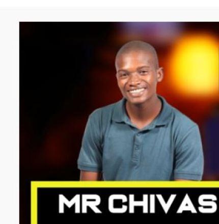 Mr Chivas – Monate Wa Winna Ft. Dr Rackzen Mp3 Download