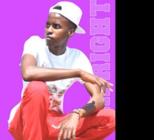 Mr Right Molamo Mkhulu Mp3 Download