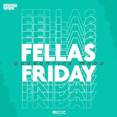 Music Fellas Indaba Ka Bani Mp3 Download