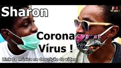 Sharon Corona Vírus Mp3 Download