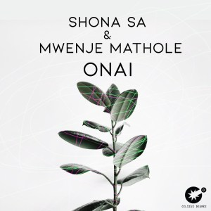 DOWNLOAD Shona SA & Mwenje Mathole Onai (Original Mix) Mp3