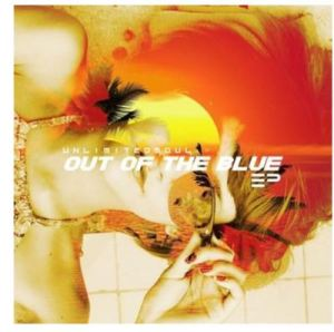 Unlimited Soul Out Of The Blue Ep Zip Download