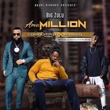 Big Zulu Ama Million Video Download