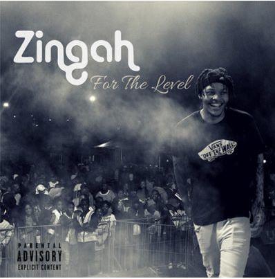 Zingah Bunnies Jumping Mp3 Download