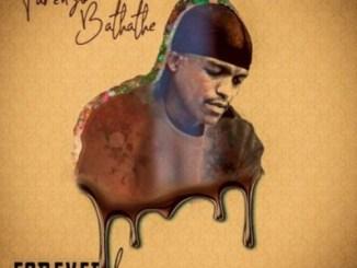 Download Tarenzo Bathathe Lej Mp3 Fakaza