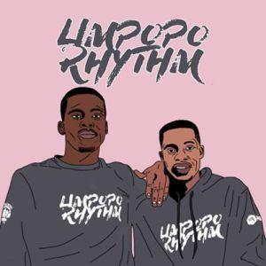Limpopo Rhythm YFM Mix Mp3 Fakaza Download